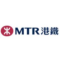 MTR 輕軌